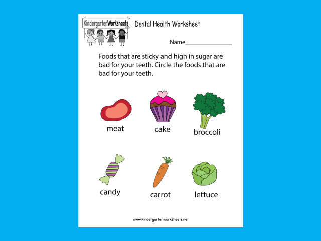Dental Hygiene as well  also Dental Health Lesson Plans together with Kitchen Chaos Worksheet additionally Atof Stepsforproperhandwashing Coloringpage. on dental hygiene worksheets