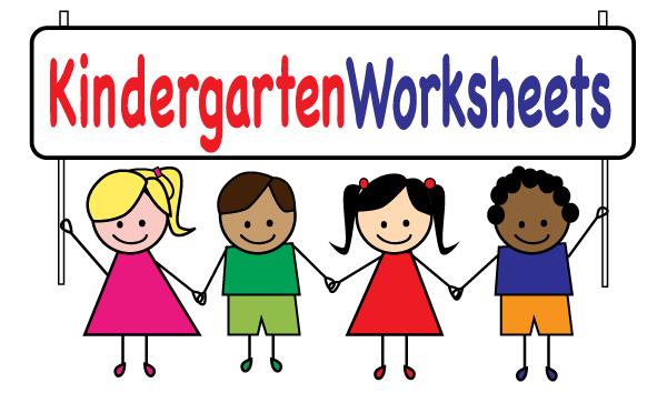 Kindergarten Worksheets Net Worksheets for all | Download and ...