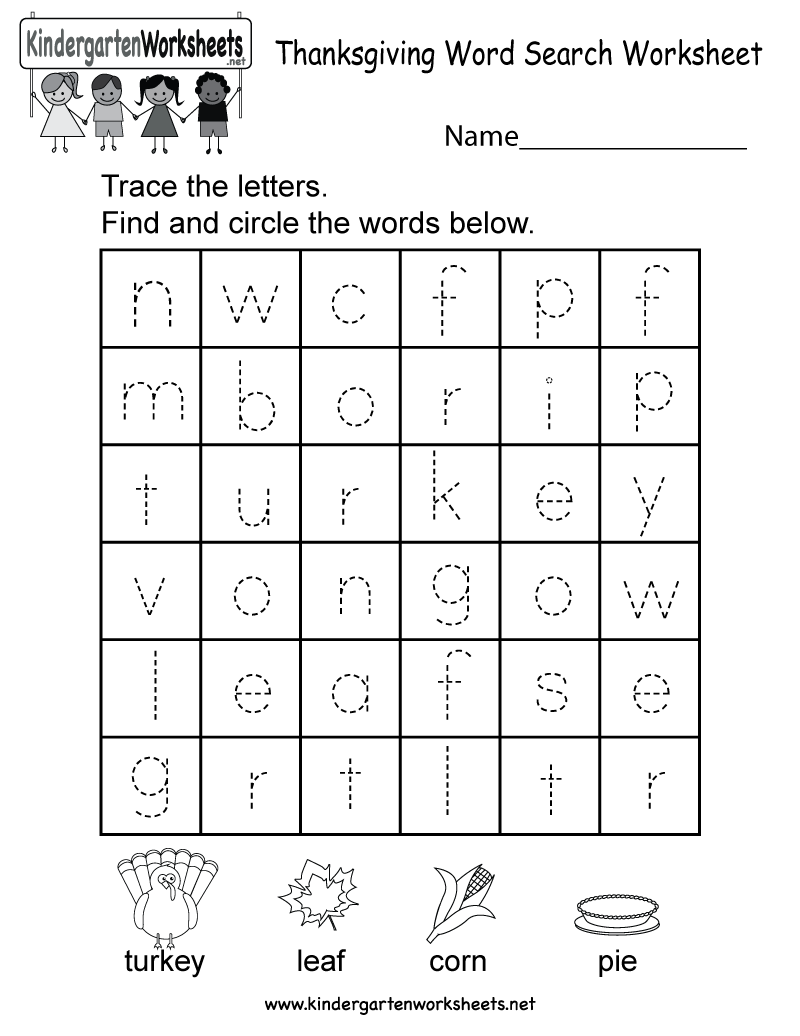 enchanting word searches free printable worksheets images free